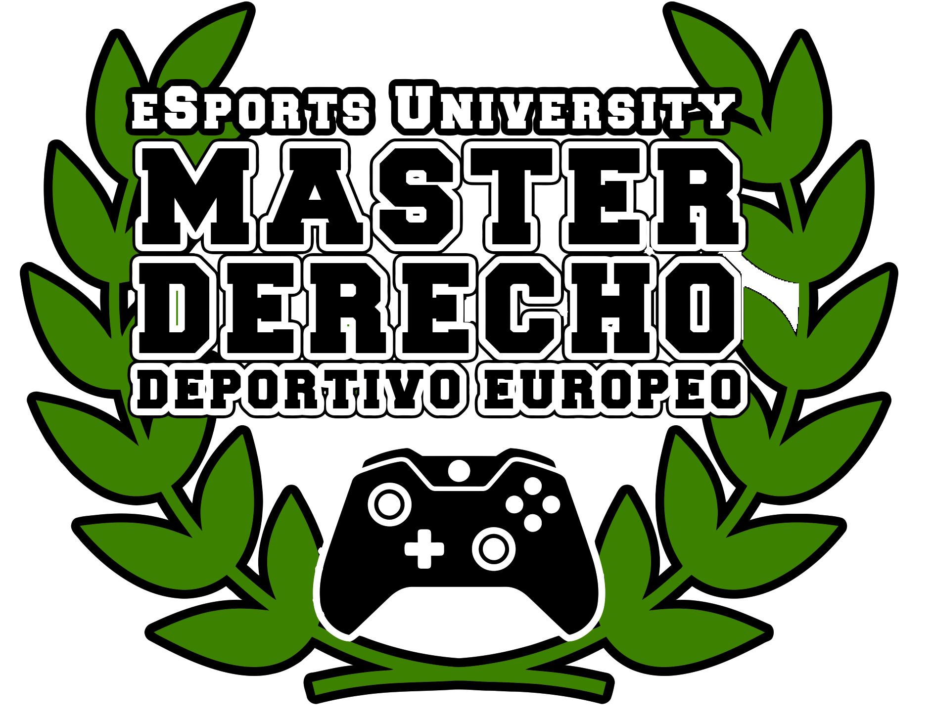 E-Sports University